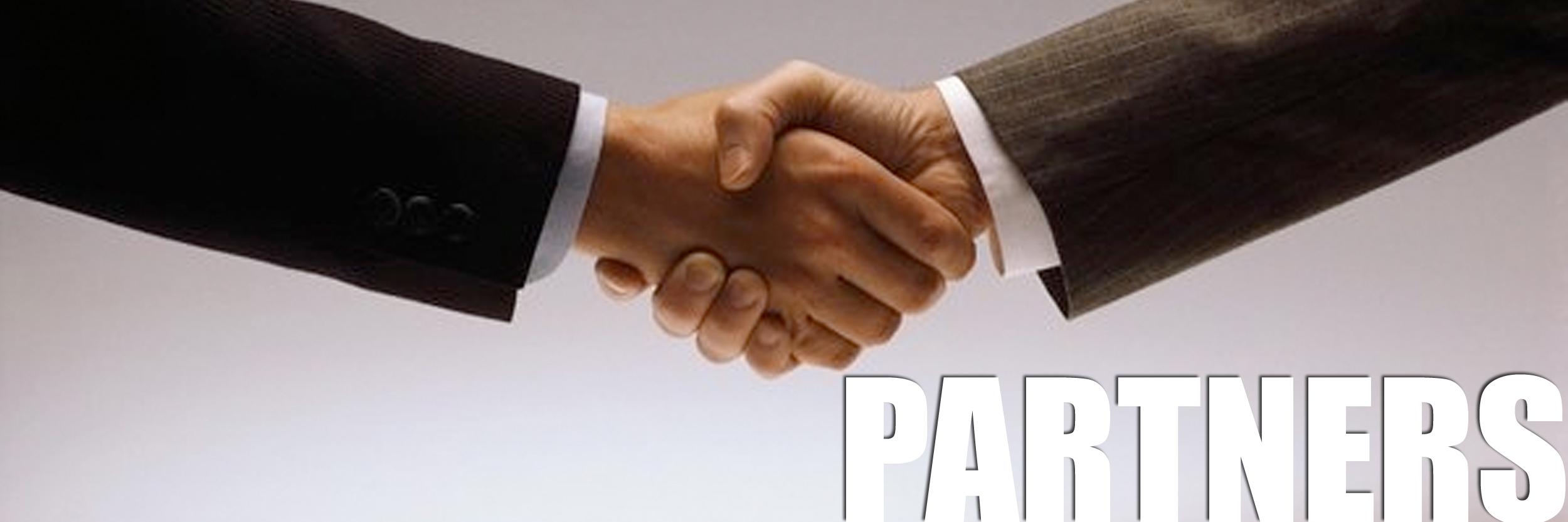 Vpartners